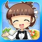 Hello Seafood icon