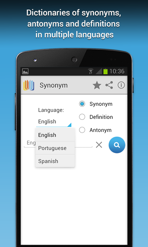 länstol synonym ~ synonym  android apps on google play