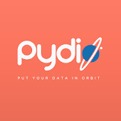 Pydio Android APK Download Free By Abstrium SAS