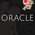 Love Oracle
