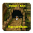Temple Run Tips and Cheats logo