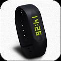 SmartBand icon