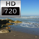 LIVE The Caspian Sea HD READY icon