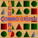Combo Crush Legend icon