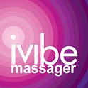 iVibe Massager icon