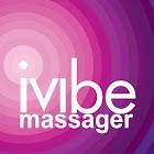 iVibe Massager icon