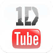 One Direction 1D Videos Tube