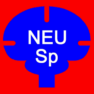 Download Neurology Interpreter Spanish APK