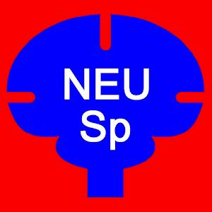 Download Neurology Interpreter Spanish APK
