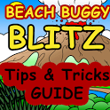 Beach Buggy Blitz Cheats Guide icon
