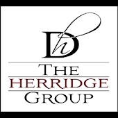 The Herridge Group