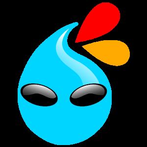 picsart android apk download