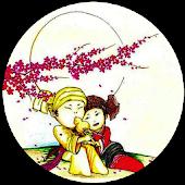 Kwam Tok Suu