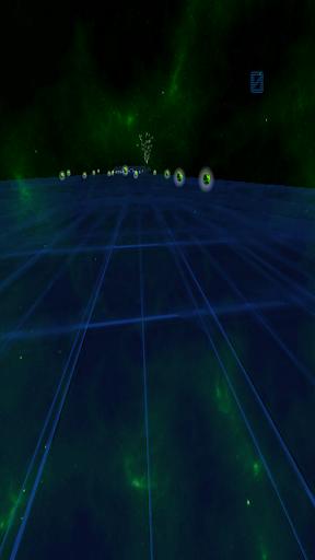 Space Slider VR