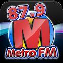Metrofm Juina icon