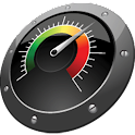 Performance Enhancer - Pro icon