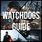 Watchdogs Game Guide