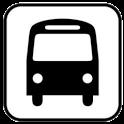 Kolay Otobus icon