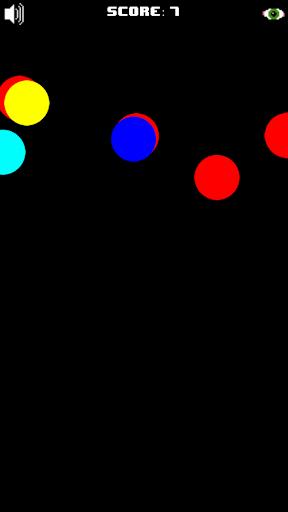 Trippin Balls