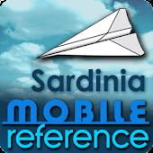 Sardinia, Italy - Travel Guide