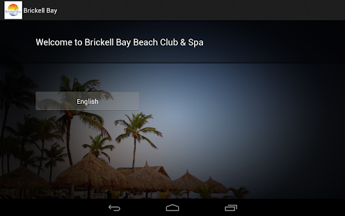 Brickell Bay - screenshot thumbnail