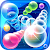 Aqua Bubble Lines file APK Free for PC, smart TV Download