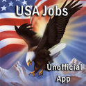 USAJobs (unofficial) icon