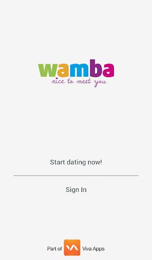 Viva Wamba