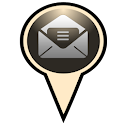 Popup Messenger icon