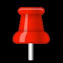 Verbeterdebuurt logo