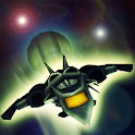Gauntlet Galaxy icon