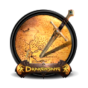 Drakensang Online Wallpapers icon