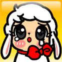 BAA의 신나는 혈액형 logo