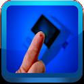 iDiabetes App icon