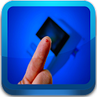 iDiabetes App: Glucose Tracker icon