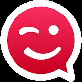 Bleenka - Play, Chat & Meet