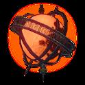 Clock for ArcheAge icon