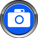 Screenshot HD icon