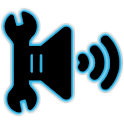 Audio Toolkit Pro logo