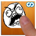 Rage Meme Smasher FREE icon