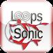 Sonic Loops lite