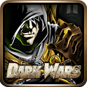 Dark Wars icon
