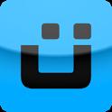 Chatris icon