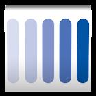 Blackstone Valley CHC icon