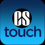 CS Touch