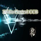 Rádio Central CCB