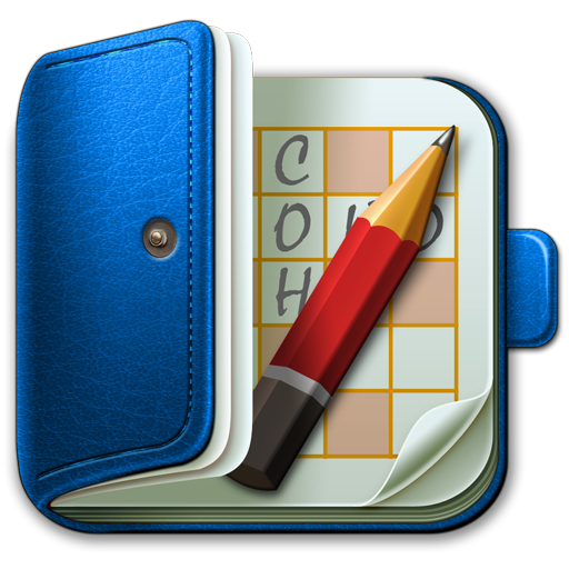Puzzle (Eng.. file APK for Gaming PC/PS3/PS4 Smart TV