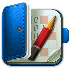 Tải Puzzle (English Book) APK