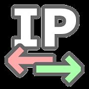 Connection List