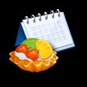 Obst- und Gemüsekalender Pro icon